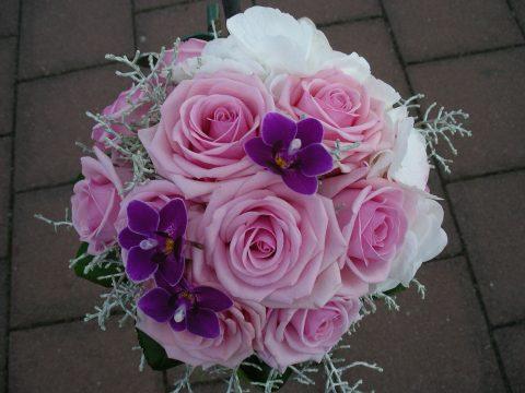 blommor göteborg centrum